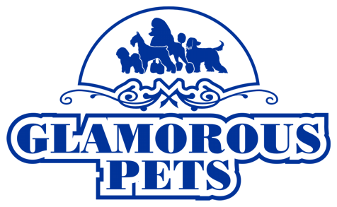 Glamorous Pets Dog Grooming